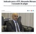 alexandre-de-moraes-3