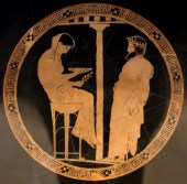 oráculo 2