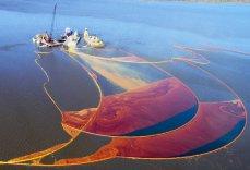 NOAA_oilspill_1