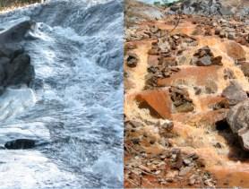 minas rio 1