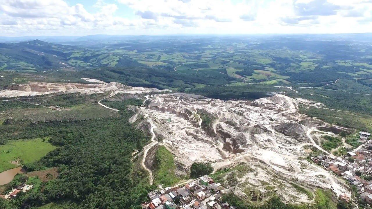 FAQ Pedra São Tomé