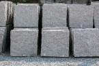 012 - Granito Entalhado Manual
