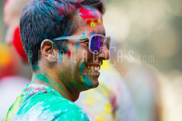 Happy Holi Lisboa_7587