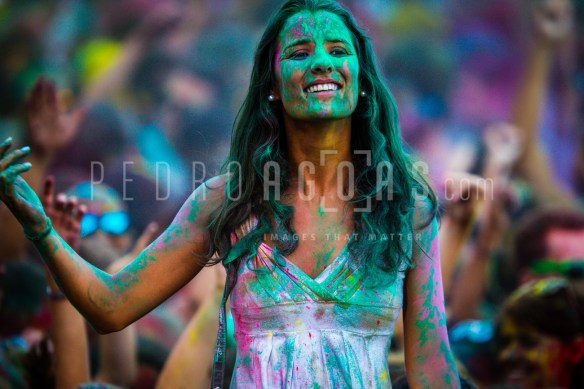 Happy Holi Lisboa_8210