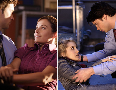 couples-fanswant-smallville7