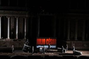 Pedro_CHamizo_Julio_Cesar-5