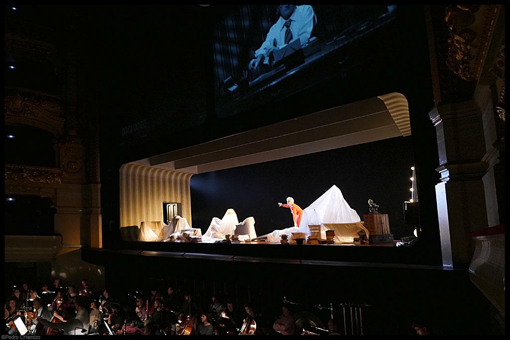 Pedro_CHamizo_Voce-opera-9
