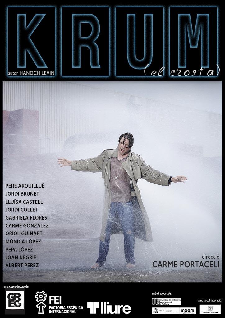 Pedro_Chamizo_Krum
