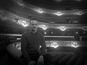 Pedro_Chamizo_Teatre_Liceu