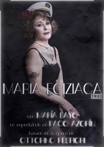 Pedro-CHamizo-graphic-designer-Maria-Egiziaca2