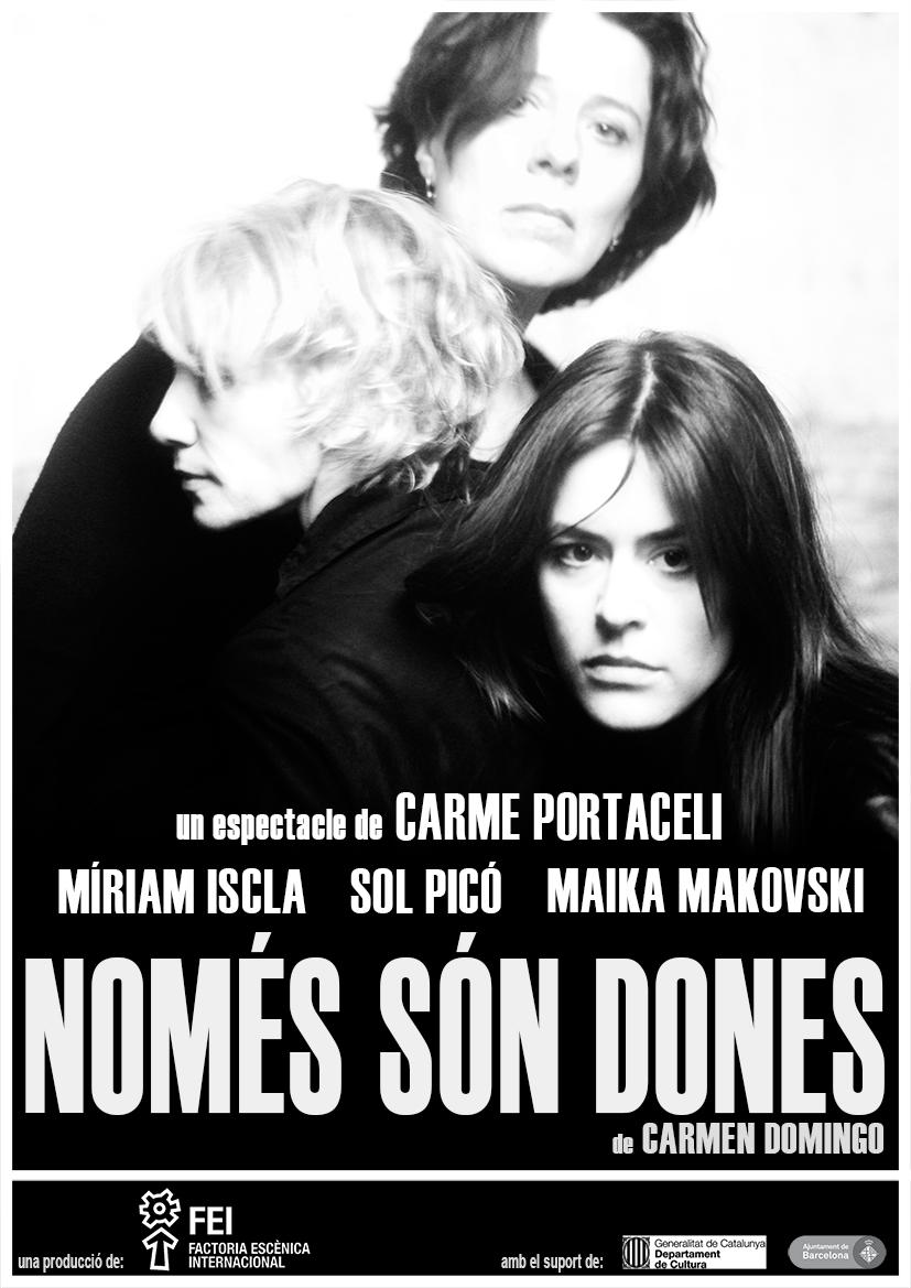 Pedro-CHamizo-Dones-11