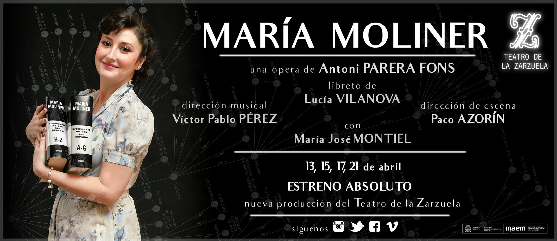 Maria-Jose-Montiel-Maria-Moliner-Teatro-Zarzuela-diseño-Pedro-CHamizo-2