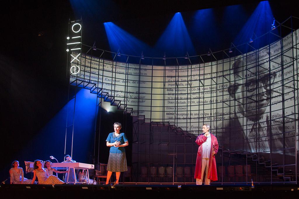 Maria-Moliner-Pedro-CHamizo-Opera-11