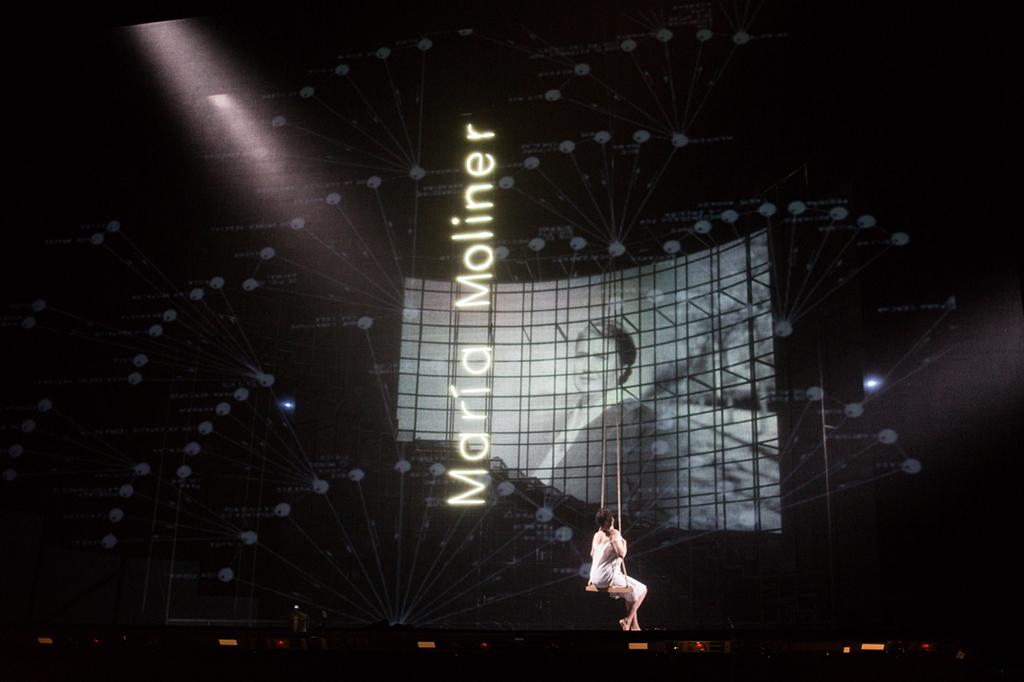 Maria-Moliner-Pedro-CHamizo-Opera-17
