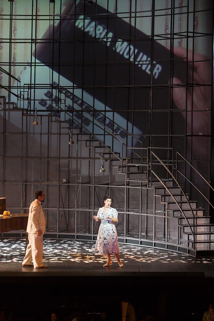 Maria-Moliner-Pedro-CHamizo-Opera-102