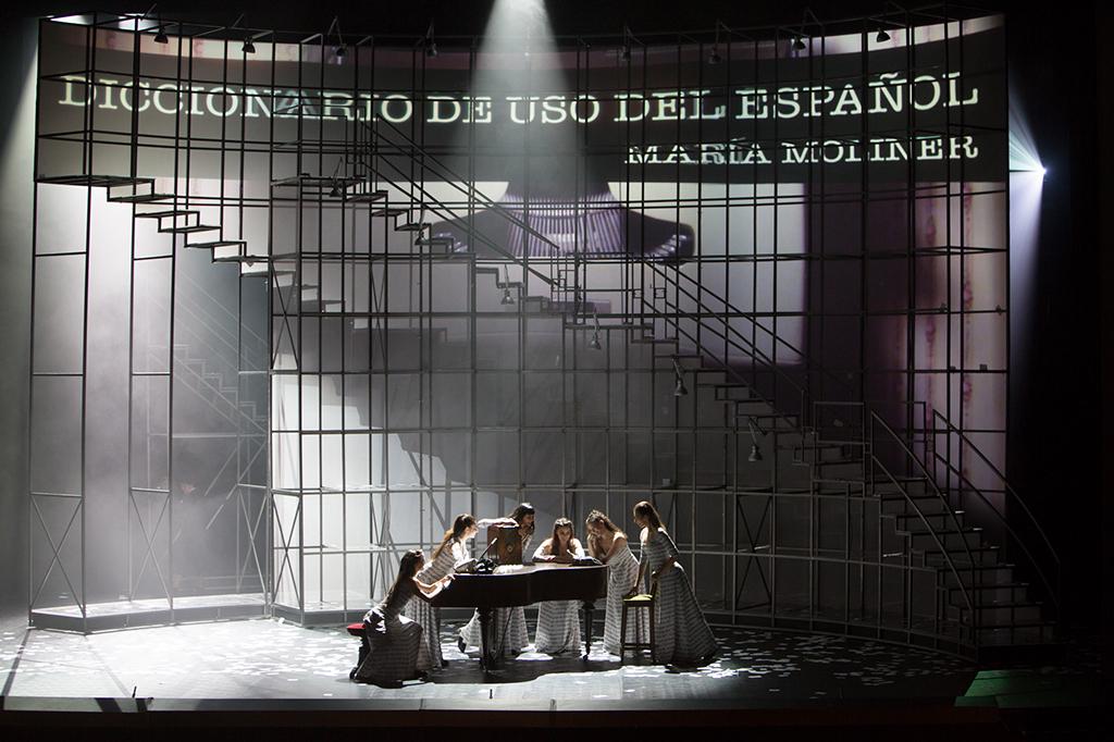 Maria-Moliner-Pedro-CHamizo-Opera-103