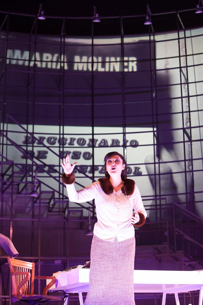 Maria-Moliner-Pedro-CHamizo-Opera-104