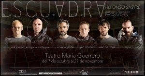 Escuadra-Hacia-La-Muerte-Teatro-Pedro-CHamizo-1