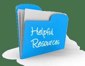 helpful-resources