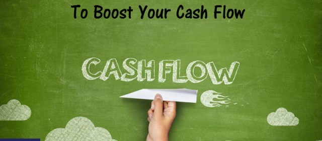 Use This Receivable Measurement Formula To Boost Your Cash Flow