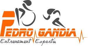 Pedro Gandia Entrenador Personal
