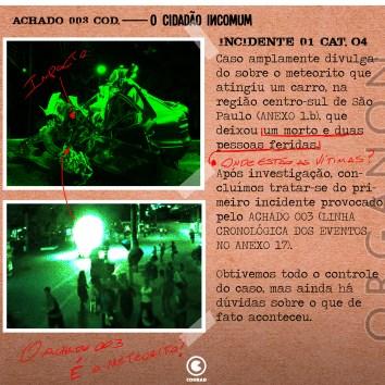 FICHA-EVIDENCIA2