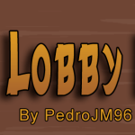 Logo de plugin SuperLobby
