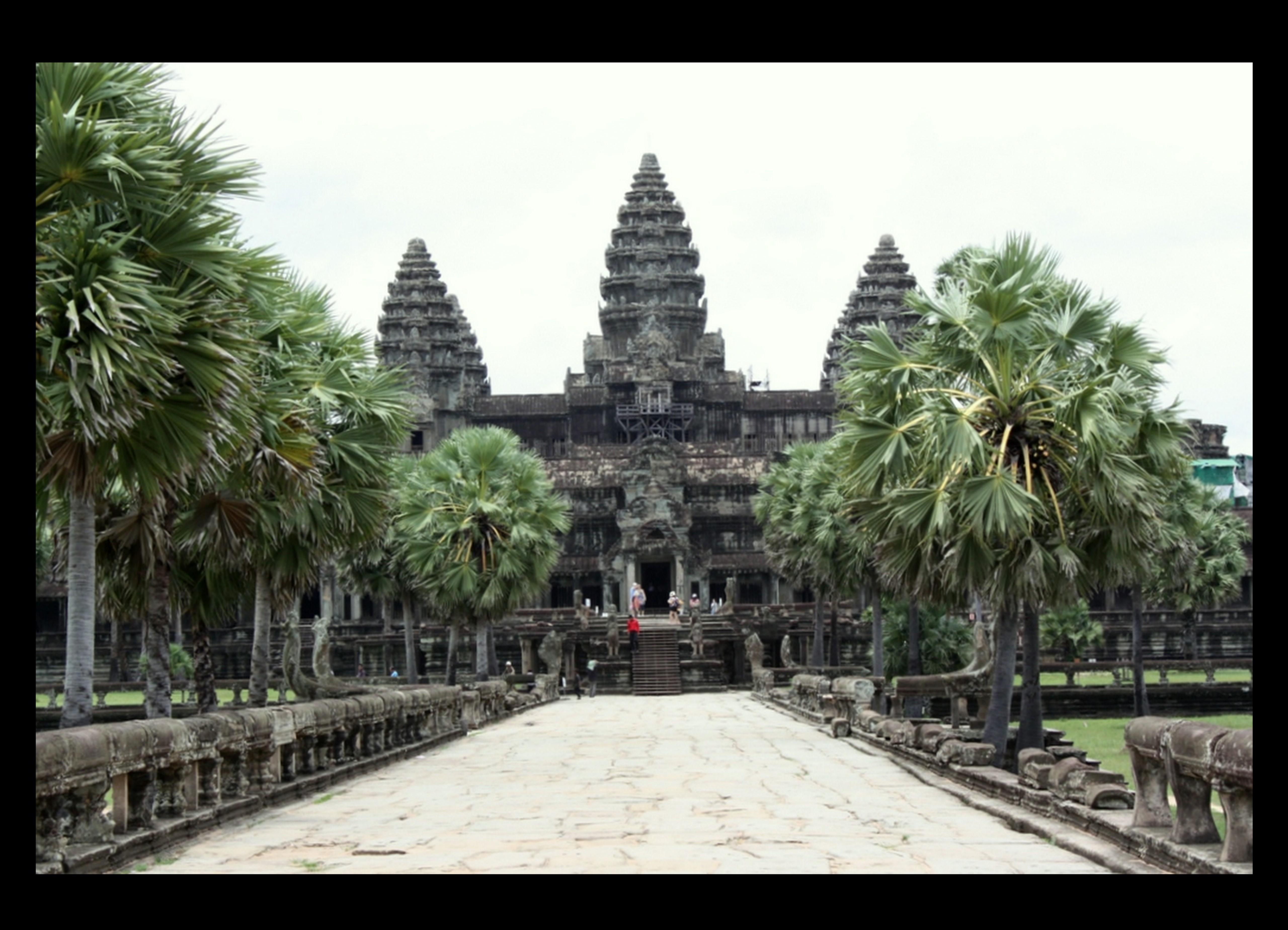 Cambodia_Julho 2009