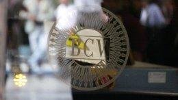 """BCV convocó subasta N° 148 del instrumento """"Directo BCV"""" por Bs. 1.000 millones - BCV convocó subasta N° 148 del instrumento """"Directo BCV"""" por Bs. 1.000 millones"""