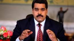 Decreto de Emergencia Económica protege derechos sociales del pueblo venezolano - Decreto de Emergencia Económica protege derechos sociales del pueblo venezolano