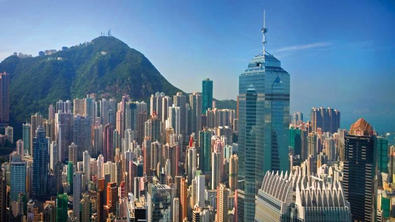 Paraísos Fiscales en el mundo - Así es como funcionan los Paraísos Fiscales en el mundo