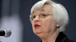 """Economía de EE.UU . se encuentra """"muy cerca"""" de los objetivos de la FED - Economía de EE.UU. se encuentra """"muy cerca"""" de los objetivos de la FED"""