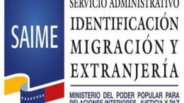 Más de Bs. 2 mil mensuales deberán pagar quienes no retiren pasaportes a tiempo - Más de Bs. 2 mil mensuales deberán pagar quienes no retiren pasaportes a tiempo
