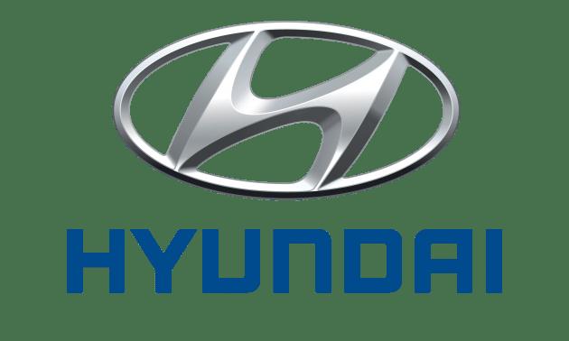 Hyundai vuelve a Venezuela Producción de carros se reanudará en 2018 - ¡Hyundai vuelve a Venezuela! Producción de carros se reanudará en 2018