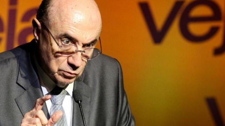 Brasil en ascuas Vuelven a aplazar anuncio de recortes presupuestarios - Brasil en ascuas: Vuelven a aplazar anuncio de recortes presupuestarios