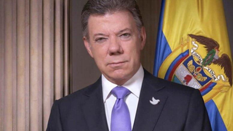 Colombia desaprovecha los mecanismos de los TLC - Colombia desaprovecha los mecanismos de los TLC