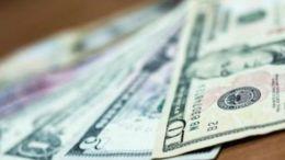 En una semana iniciará nuevo sistema para adquirir divisas - En una semana iniciará nuevo sistema para adquirir divisas