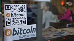 Era digital Ya abrió la primera tienda de Bitcoin en el mundo - Era digital: Ya abrió la primera tienda de Bitcoin en el mundo