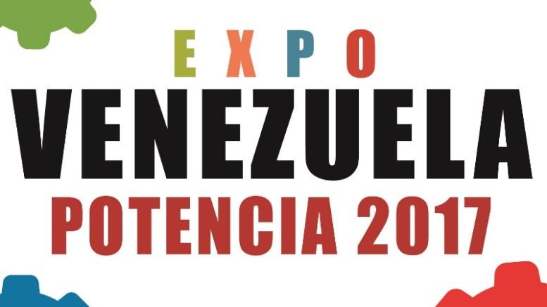 Expo Venezuela Potencia logró 48 convenios para potenciar Agenda Económica - Expo Venezuela Potencia logró 48 convenios para potenciar Agenda Económica