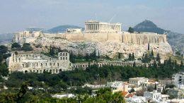 Grecia se niega a liberar el mercado de energía - Grecia se niega a liberar el mercado de energía