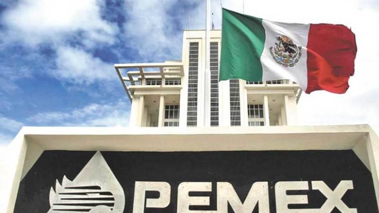 Pemex ha perdido 97 mil millones de pesos durante mandato de Peña Nieto - Pemex ha perdido 97 mil millones de pesos durante mandato de Peña Nieto