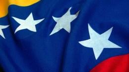 Venezuela es uno de los países menos endeudados de Latinoamérica - Venezuela es uno de los países menos endeudados de Latinoamérica