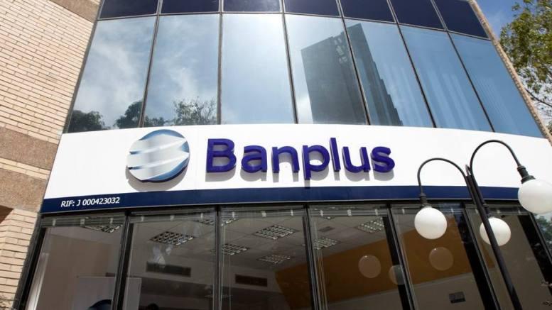 Banplus respalda obras de la comunidad - Banplus respalda obras de la comunidad