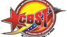 Central Bolivariana propone salario base en 200 mil bolívares - Central Bolivariana propone salario base en 200 mil bolívares