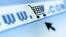 Comercio electrónico será la vanguardia del mundo - Comercio electrónico será la vanguardia del mundo