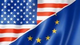 EE. UU. podría reducir ayuda financiera a Ucrania - EE. UU.  podría reducir ayuda financiera a Ucrania