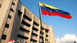 Es un mito que empresas venezolanas no produzcan por culpa del Estado - Es un mito que empresas venezolanas no produzcan por culpa del Estado