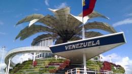 Gobierno nacional ha impulsado turismo en Venezuela - Gobierno nacional ha impulsado turismo en Venezuela