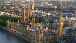 Londres ordena a Ucrania pagar a Rusia 3 mil millones - Londres ordena a Ucrania pagar a Rusia $3 mil millones