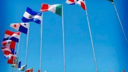 PIB de América Latina y el Caribe apunta al crecimiento - PIB de América Latina y el Caribe apunta al crecimiento
